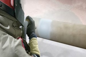 A Quick Guide to Abrasive Blasting Media 1