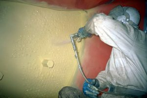 Paint, Coating & Lining Types - The Ultimate Glossary