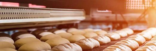 Heresite Bakeries - KUE Group Ltd