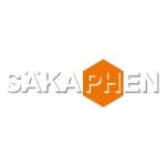 sakaphen-logo