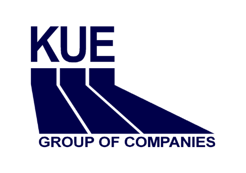 KUE-Group-logo