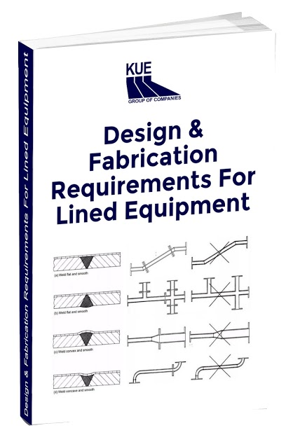 /Design-Fabrication-Requirements