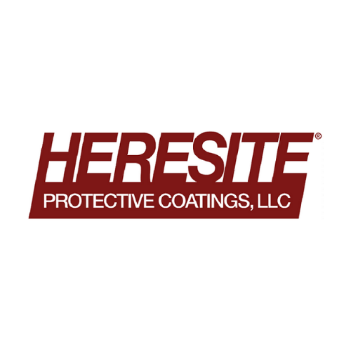KUE Group Are Now A Heresite Certified Applicator