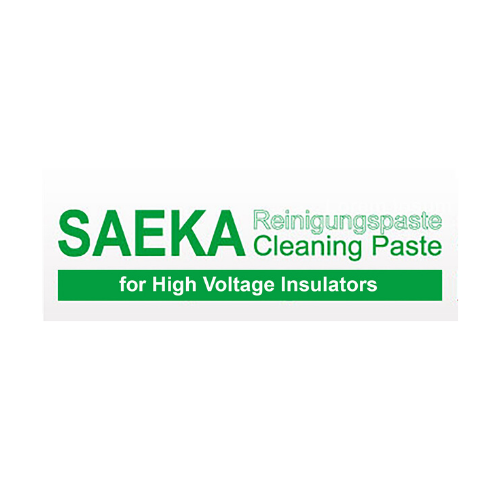 Everything You Need To Know About SÄKAPHEN® SAEKA Cleaning Paste