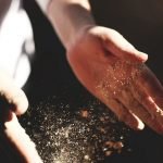 Selecting A Grit Blasting Specialist
