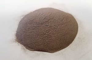 The Benefits Of Using Aluminium Oxide As An Abrasive