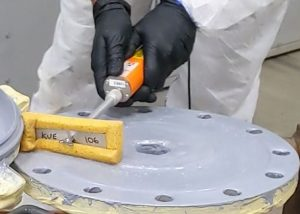 Inspection-and-Test-Methods-for-Coating-and-Lining-Low-Voltage-Holiday-Wet-Sponge-Detection