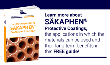 SÄKAPHEN® Protective Coatings Guide Small CTA