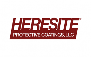 Maintenance And Cleaning Procedures For Heresite Coated Coils