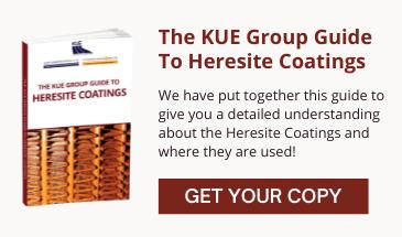 guide-to-heresite-coatings